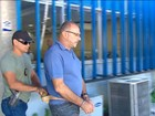 Polícia do Recife prende um dos mafiosos mais procurados da Itália