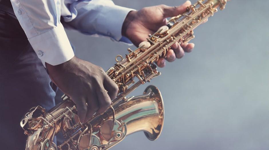Músicos do jazz e empreendedores improvisam e tornam suas criações fascinantes (Foto: Divulgação)