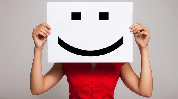6 maneiras para conquistar a fidelidade dos seus clientes
