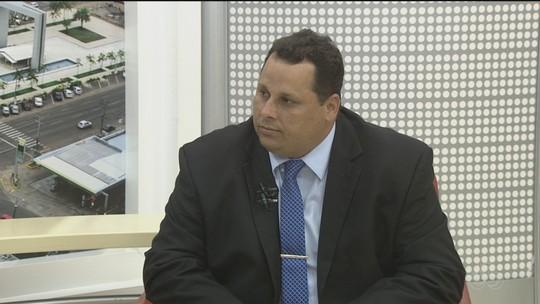 Prefeito de Pacaraima, em RR, diz que pretende administrar com parcerias