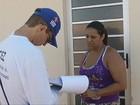 IBGE abre 40 vagas temporárias na Paraíba com salários de até R$ 7,1 mil