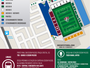 Flu x Ponte Preta: ingressos para o jogo de domingo já estão à venda