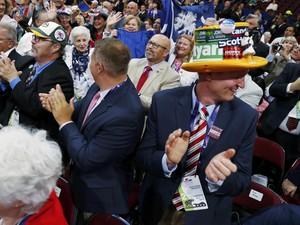 Arena Republicanos