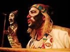 Festival Acreano de Teatro começa no sábado (24)