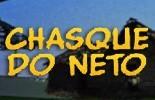 Neto Fagundes escreve sobre suas vivências pessoais e profissionais (Divulgação/RBS TV)