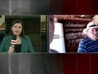 Relatório de indiciamento de Lula e Marisa é 'peça de ficção', diz defesa