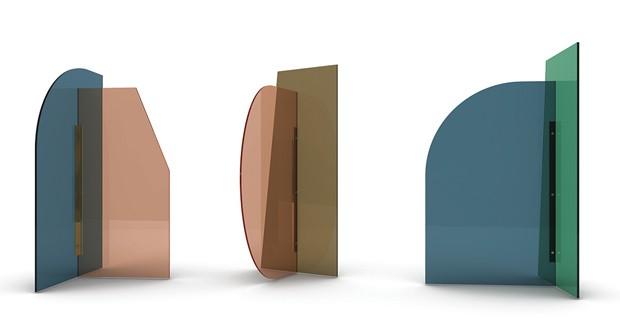 Tendencias do design (Foto: divulgação)