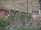 Comissão de Segurança da ALMG vai visitar penitenciária de Teófilo Otoni