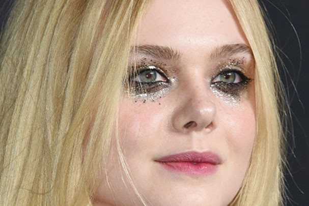 Elle Fanning (Foto: Foto: Getty Images)