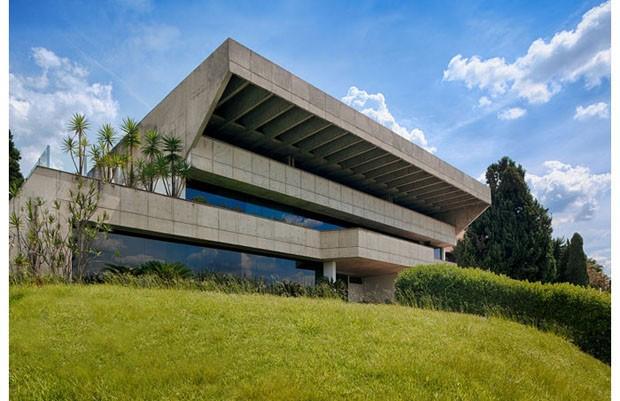 DMAIS Design 2017: o que ver na semana de design de Belo Horizonte (Foto: Divulgação)