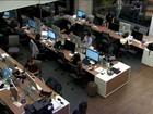 Desemprego aumenta em todas as regiões do Brasil, aponta IBGE
