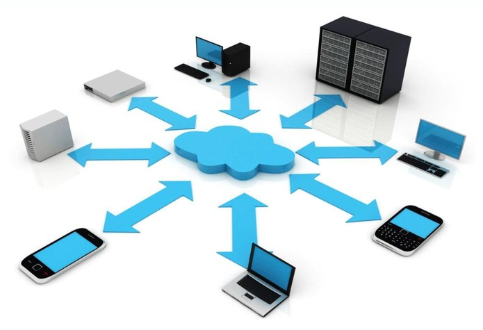 Entenda a tecnologia VoIP (Foto: Reprodução/Annabec) (Foto: Entenda a tecnologia VoIP (Foto: Reprodução/Annabec))