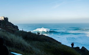 GIGANTES DO SURFE EP6