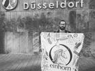 Camisinha que promete 21 orgasmos é processada na Alemanha