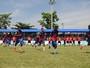 Com muitos gols, Taça das Favelas se aproxima do final da primeira fase