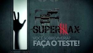 Supermax (Foto: Gshow)