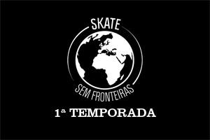 skate sem fronteiras DESTAQUE MUSICAS