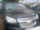 Detran leiloa 386 veículos apreendidos na região de Presidente Prudente