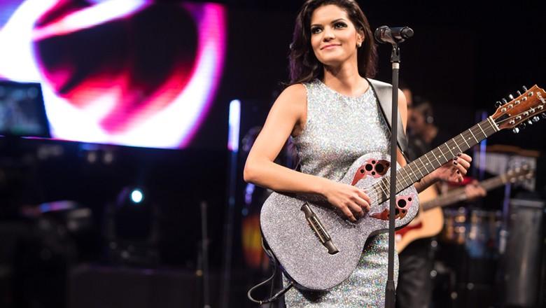 suellen-santos-cantora (Foto: Divulgação)