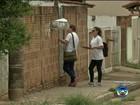 Justiça obriga moradores a abrirem casas para agentes contra dengue