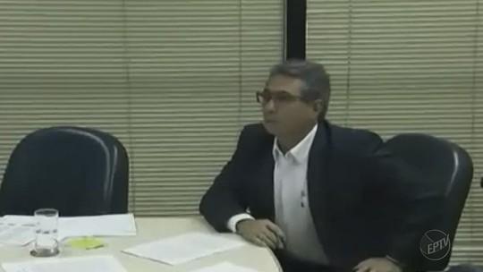 Em delação, diretor da JBS diz que Paulinho da Força negociou R$ 15 milhões em propina para partido apoiar Aécio