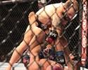 No UFC em Goiânia, atletas brasileiros levam a pior contra estrangeiros