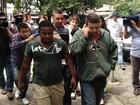 'Ele era sossegado', diz irmão de homem morto em roubo a moto