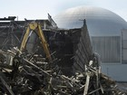 Ministro alemão reafirma intenção de fechar usinas nucleares