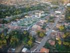 Presidentes de câmaras assumem prefeituras em duas cidades do TO