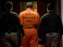 The Killing: filho da detetive Linden entra na lista de desaparecidos