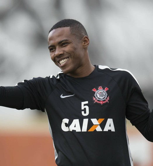 selecionado (Daniel Augusto Jr/Agência Corinthians)