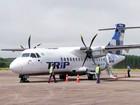 Voos comerciais têm novos horários no Aeroporto Municipal de Varginha