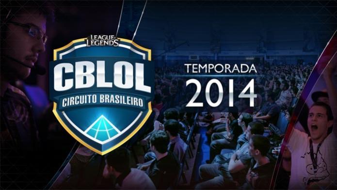 Final de League of Legends dará R$ 45 mil em prêmio (Foto: Divulgação) (Foto: Final de League of Legends dará R$ 45 mil em prêmio (Foto: Divulgação))