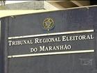 TRE realizará votação simulada em municípios do Maranhão