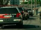 Furto de veículos, roubo e homicídios têm queda no Alto Tietê, diz SSP
