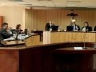 Família de preso morto em cadeia no Ceará é indenizada em R$ 50 mil