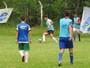 São José EC faz peneira em maio para formação da equipe sub-20