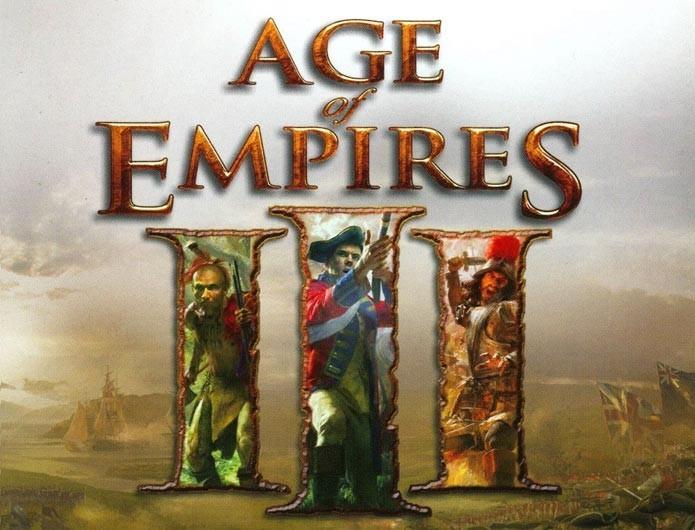 Age of Empires 3: veja como jogar o divertido game para PCs (Foto: Divulgação)