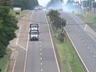 Número de infrações em rodovias continua alto na região de Itapetininga