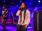 O Rappa apresenta músicas inéditas em show em Goiânia