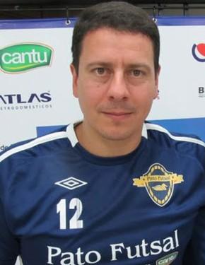 Ex Goleiro Do Corinthians Fecha Com Equipe Do Interior