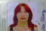Professora Paraíba (Foto: Reprodução/TV Paraíba)