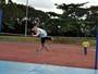 Atletas de MS disputam 1ª etapa nacional do circuito paralímpico em SP