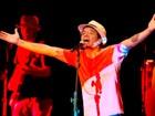 'Os Tucumanus' abre temporada de shows e anuncia clipe em Manaus