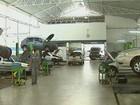 Frota de veículos sobe 6% no interior de São Paulo, mas faltam mecânicos