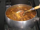 Aprenda receita de 'milhoada' para o São João; confira o vídeo