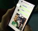 Alan Nuguette grava vídeo, envia para matchmaker do UFC e implora por luta
