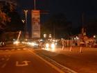 Carnaval terá reforço em barreiras nas rodovias JK e Duca Serra, no Amapá