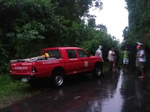 [Brasil] Aeronave desaparece ao sobrevoar Paraty, na Costa Verde do Rio Queda_aeronave_-_paraty_-_equipe_de_buscas
