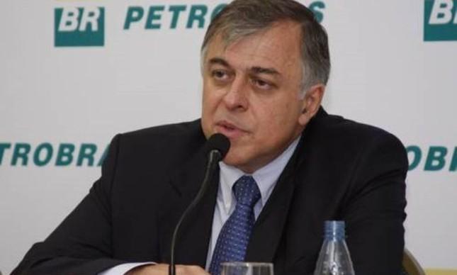 Paulo Roberto Costa, ex-diretor de Abastecimento da Petrobras (Foto: Divulgação)